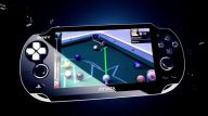 PlayStation Vita wygryzie Facebooka?