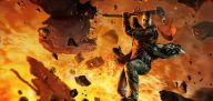 Red Faction Guerrilla Re-Mars-tered Edition na Switcha z datą premiery