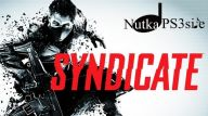 Nutka PS3 Site: Syndicate