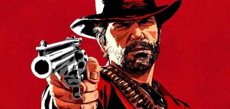 Red Dead Redemption a nauka historii
