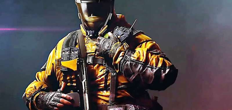 Nowy projekt Ubisoftu to Rainbow Six Quarantine