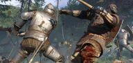 Kingdom Come Deliverance Band of Bastards na zajawce. Twórcy pokazują DLC