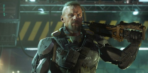 Call of Duty: Black Ops III na PS3 i X360 w 30 FPS. Może...