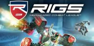 E-sport, VR i singlowy tryb kariery - oto RIGS Mechanized Combat League
