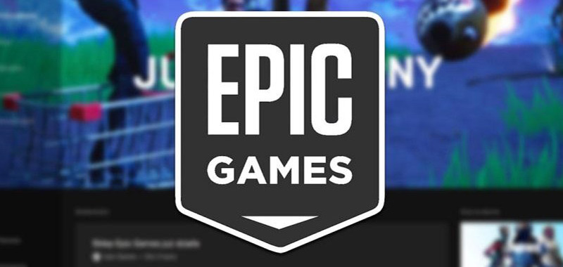 Epic Games chwali GeForce Now
