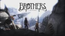 Brothers: A Tale of Two Sons być może trafi na PS4 i Xboksa One
