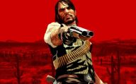 Red Dead Redemption trafi na PlayStation 4, Xboksa One i PC?!