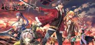 The Legend of Heroes: Trails of Cold Steel I & II na PS4 w 2019 roku