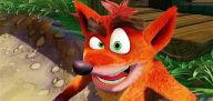Crash Bandicoot 4: It's About Time. Data premiery ujawniona na zrzutach ekranu ze zwiastuna
