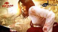 Nutka PS3 Site: Dead Island