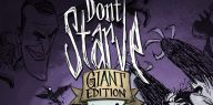 Don't Starve: Giant Edition trafi na PS3