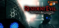 Resident Evil: Operation Raccoon City w pigułce!
