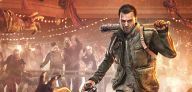 Deals with Gold. Gears of War 4, Halo 5 i Dead Rising 4 w promocji