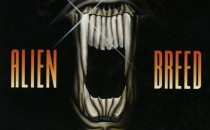 Alien Breed wraca na PS3 i PS Vita
