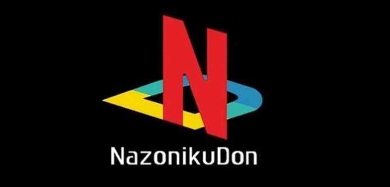 Producent zupek instant parodiuje reklamy PlayStation