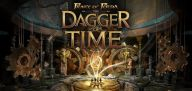 Prince of Persia: The Dagger of Time na pierwszych materiałach