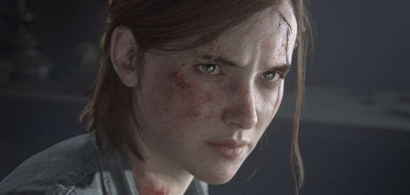 The Last of Us 2, Death Stranding i Ghost of Tsushima nadal zmierzają na PlayStation 4