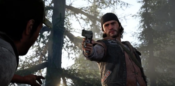 Days Gone - na E3 poznamy sporo konkretów