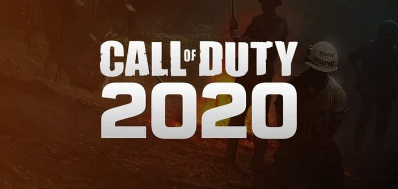 Call of Duty 2020 to jednak Call of Duty: Black Ops Cold War. Materiał promocyjny Doritos zdradza logo