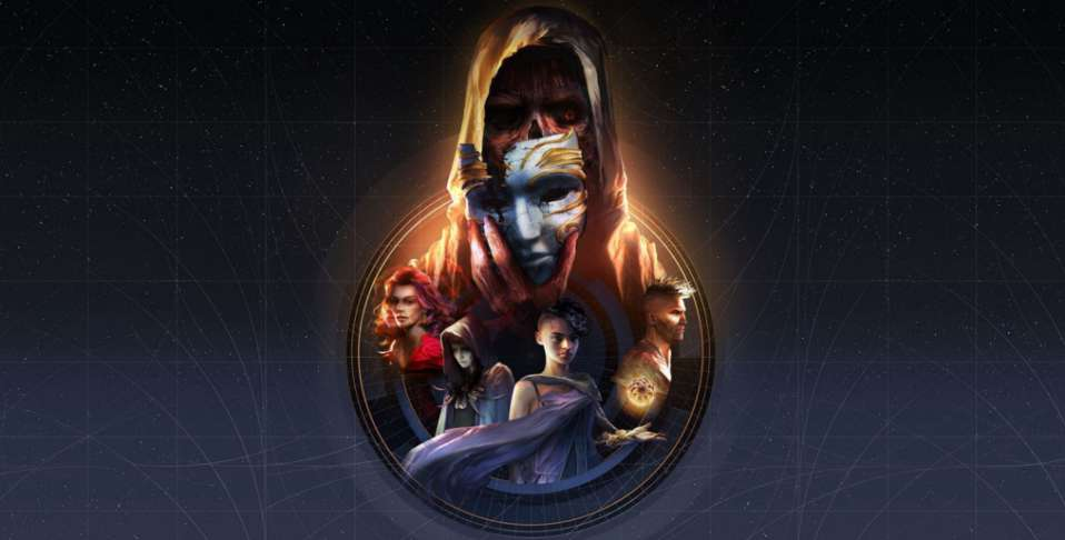 Torment: Tides of Numenera - Day 1 Edition za 49 zł!