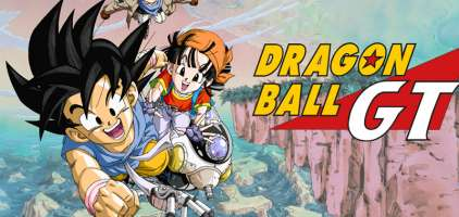 Kid Goku trafi do Dragon Ball FighterZ