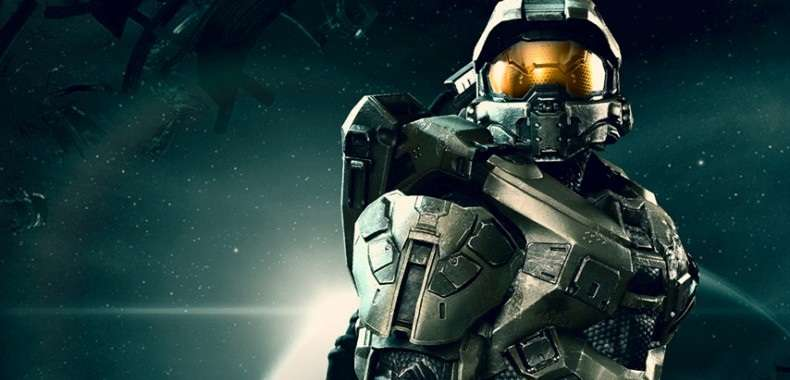 Halo 5: Guardians, Halo: The Master Chief Collection o Halo Wars 2 z ulepszeniami na Xbox One X