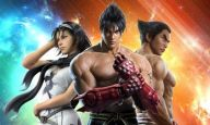 Czwarty 1DayCup w Tekken Tag Tournament 2