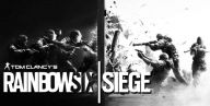Tom Clancy's Rainbow Six: Siege z 35 milionami graczy