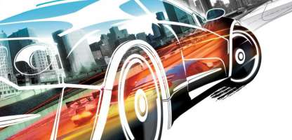 Burnout Paradise może trafić na PlayStation 4 i Xbox One