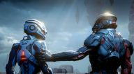 Deals with Gold. Mass Effect: Andromeda za 39 zł i przeceny innych gier AAA od EA!