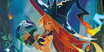 The Witch and the Hundred Knight: Revival trafi na PlayStation 4