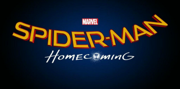 Zdjęcia z planu Spider-Man: Homecoming