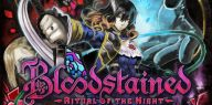 Bloodstained: Ritual of the Night na nowych nagraniach i galerii
