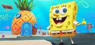SpongeBob SquarePants: Battle for Bikini Bottom - Rehydrated na świeżym zwiastunie