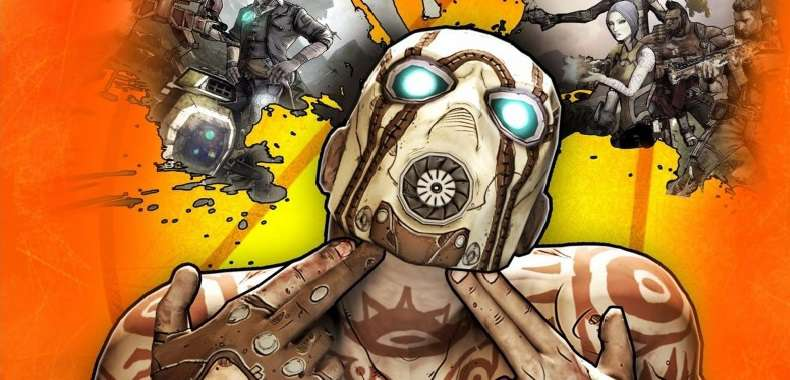 Borderlands 3, Splinter Cell, Assassin's Creed, Just Cause 4 i inne gry też na E3?