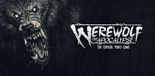 Werewolf: The Apocalypse. Nadchodzi RPG w uniwersum World of Darkness