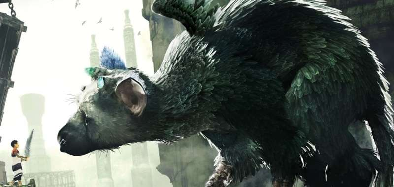 PS5 z nowym IP od twórców The Last Guardian? genDesign podobno pracuje nad The Awakening