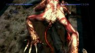 Nowa galeria z Resident Evil: Chronicles HD Collection