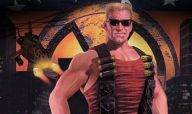 Duke Nukem Manhattan Project na XLA