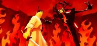 Samurai Jack: Battle Through Time z pierwszymi recenzjami