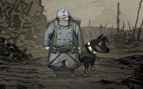 Reżyser Valiant Hearts: The Great War opuścił Ubisoft