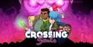 Crossing Souls zmierza na PlayStation 4