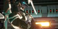 Zone of the Enders: The 2nd Runner MARS gotowe na premierę