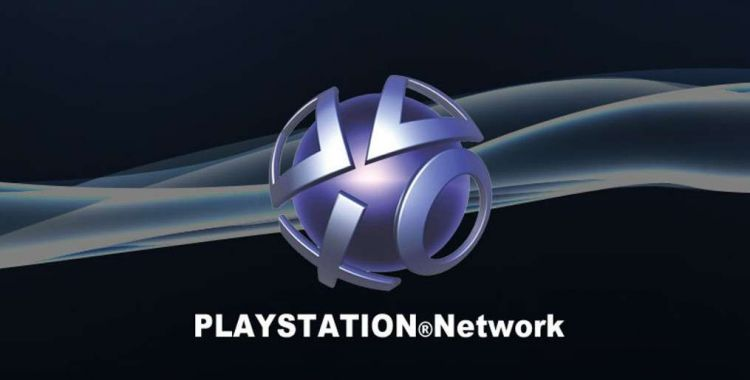 PlayStation Network z problemami