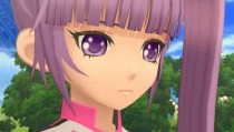 Będzie demo Tales of Graces F