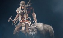 Wilcze moce w Assassin's Creed III