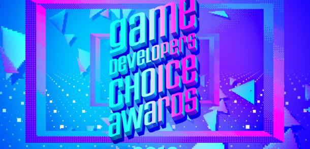Wiedźmin 3 najlepszą grą roku na Game Developers Choice Awards 2016