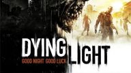 Techland celuje w 1080p i 60 klatek dla Dying Light