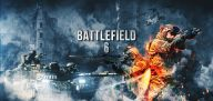 Battlefield 6 zmiażdży Call of Duty 2021? Nowy CoD to podobno