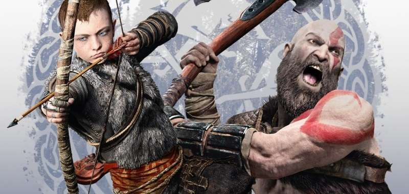 God of War, The Division 2, Horizon Zero Dawn po 49 zł. Dobre oferty na PS4, XOne, Switcha i PC